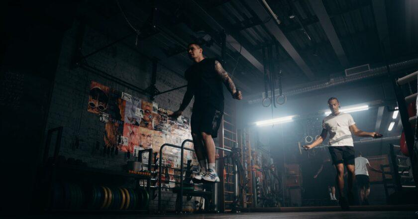De 4 bedste fitness og sundheds blogs (2020)