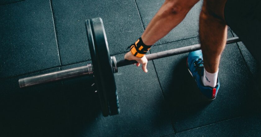 Hjemmetræning udstyr: 6 must have træningsudstyr til hjemmetræning