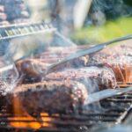 Sommermad: 2020's 4 bedste opskrifter til sommermad