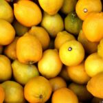 Er citron sundt? Derfor er citron sundt (5 grunde)
