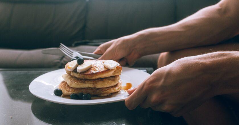 Sød mad: 5 tips til at redde maden, der blevet for sød