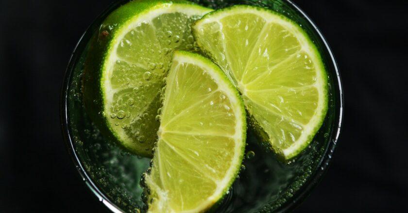 Syrlig smag i munden: Alt du skal vide
