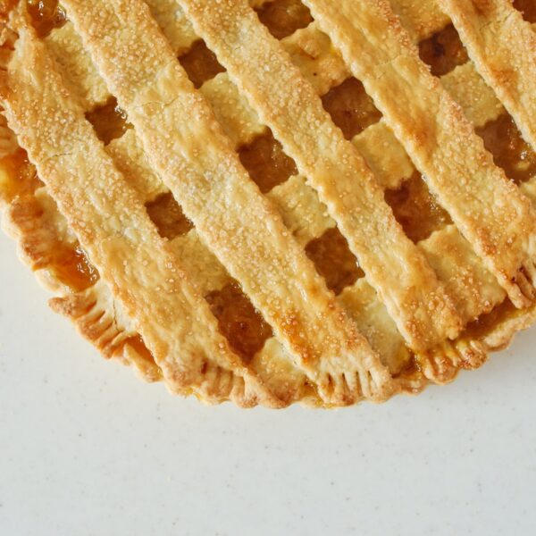 Syrlige desserter: 5 opskrifter på syrlige desserter