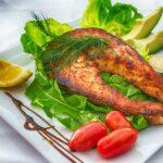Fisk og citron: Derfor er det et match og 5 gode opskrifter
