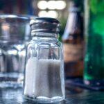 Salt smag i munden: Dette skal du vide