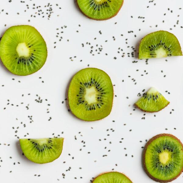 Hvad er en frugt egentlig?