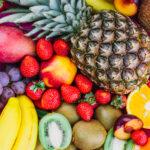 Hvorfor spise frugt og grønt? 5 fordele