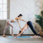 Hvorfor er yoga godt? 5 grunde til at dyrke yoga